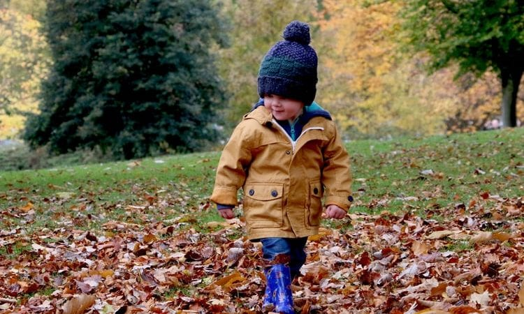 Best Jackets for Kids: Honest Reviews and Buying Guide