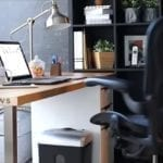 Top 10 Best Desk Lamps: Honest Reviews and Buying Guide