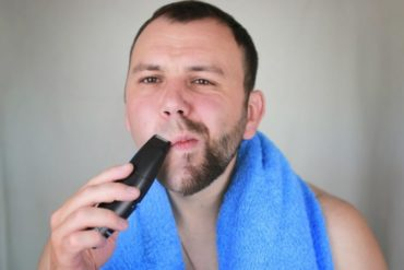 best-electric-shaver-for-men