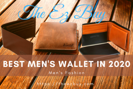 best-mens-wallet