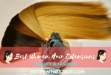 Best Women Hair Extensions